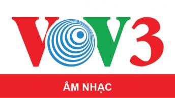 Logo VOV3