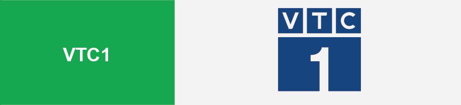 Logo VTC1